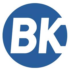 BK RC Podcast
