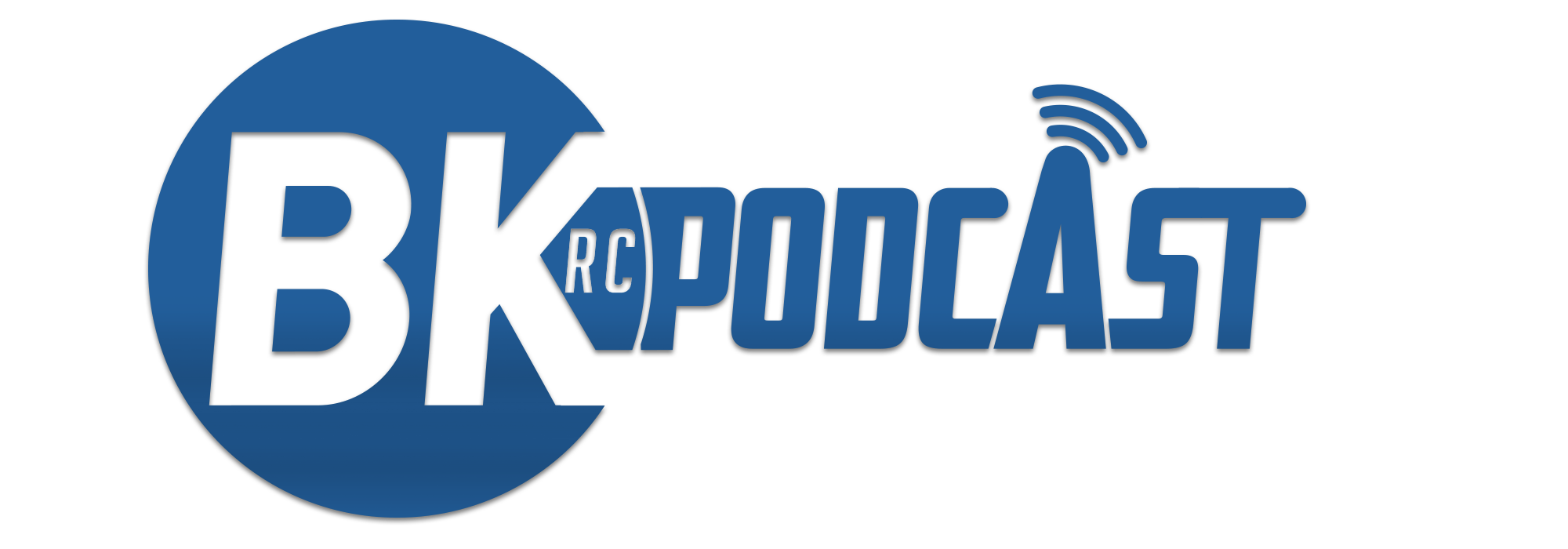 BK RC Podcast